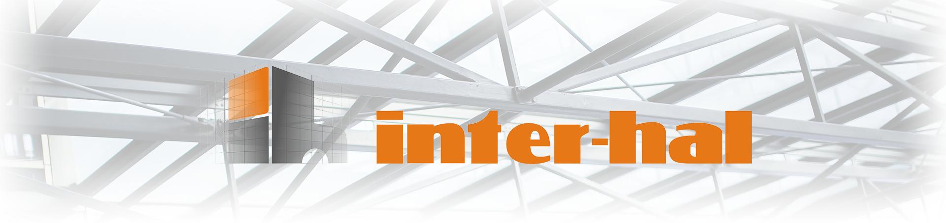 Inter-hal_logo_o_mnie
