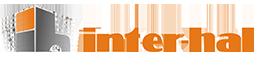 Inter-Hal-logo
