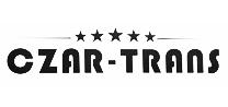czar-trans