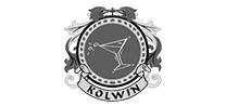 kolwin