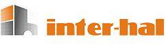 logo_dol